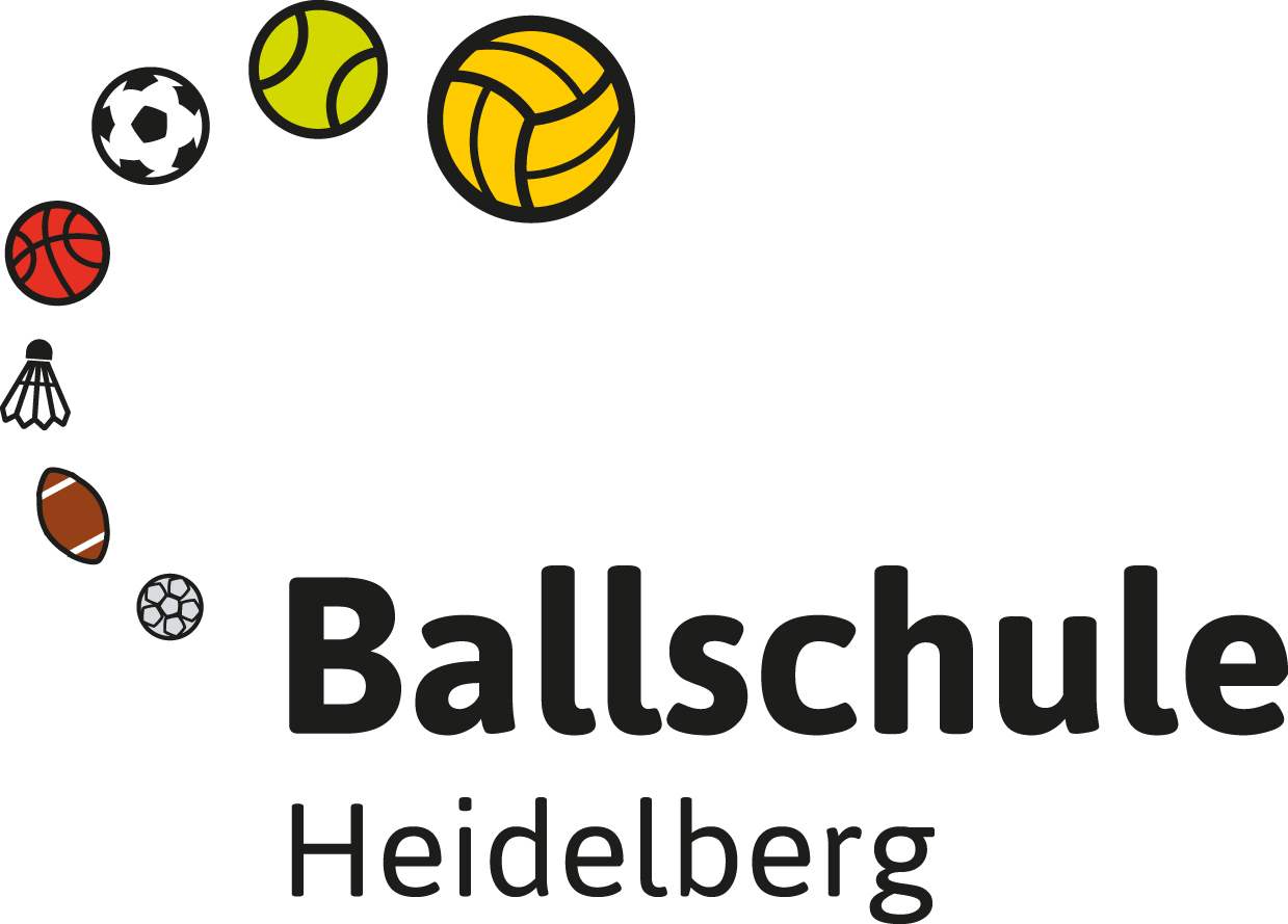 Kooperationspartner Ballschule Heidelberg